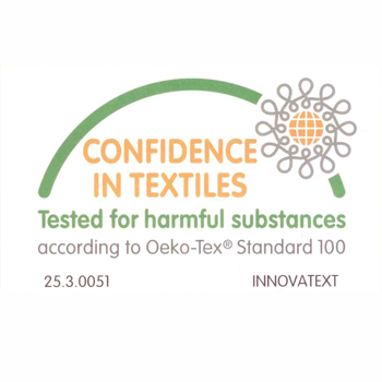 OEKO-TEX-HUNGAROLEN-CERTIFICATION-
