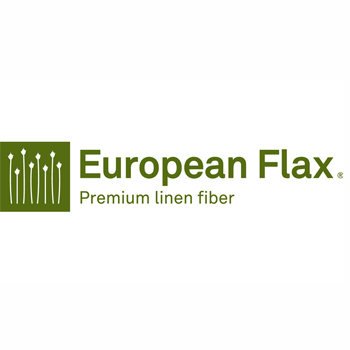 european-flax-LOGO-HUNGAROLEN