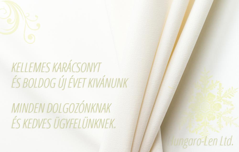 ceges-karacsonyi-udvozlet-hungaro-len-fonoda