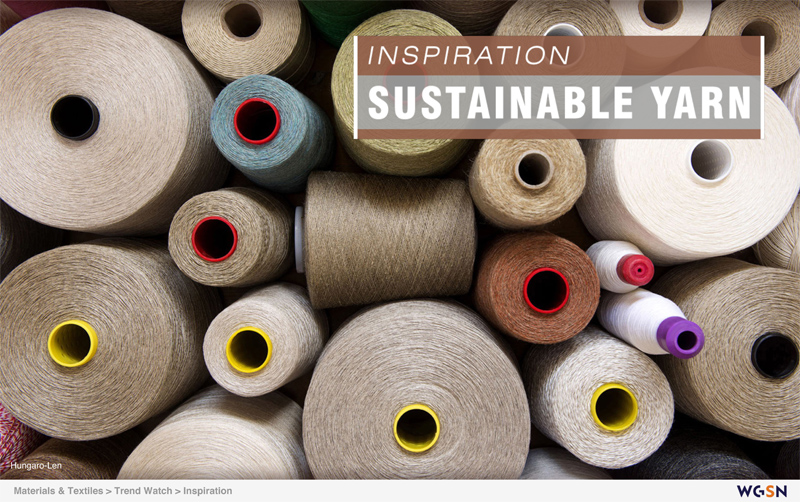 Sustainable_Yarn-1